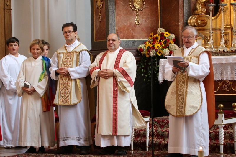 Verabschiedung P.Johannes KircheIMG_8285 - Kopie