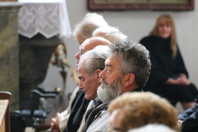 Verabschiedung P.Johannes KircheIMG_8346