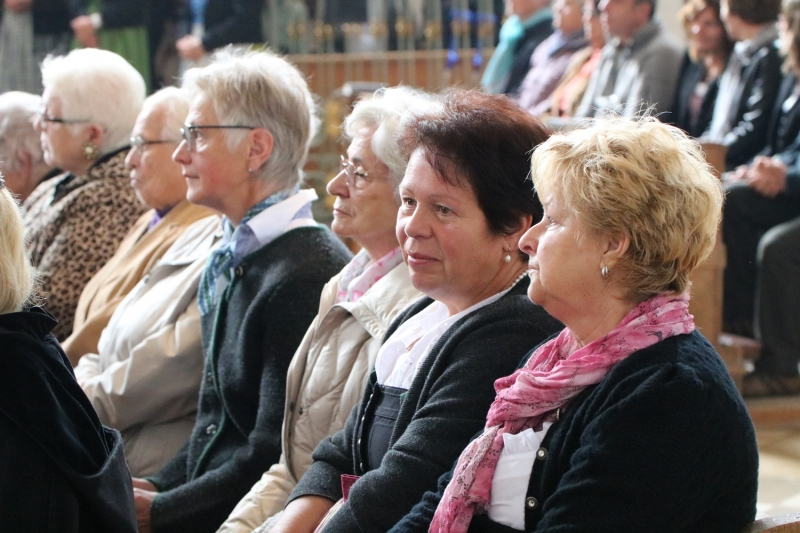 Verabschiedung P.Johannes KircheIMG_8352