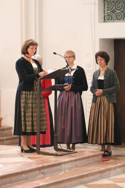 Verabschiedung P.Johannes KircheIMG_8369