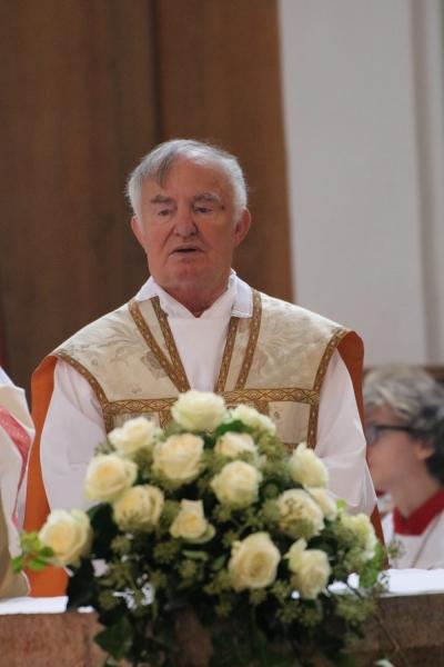 Verabschiedung P.Johannes KircheIMG_8373
