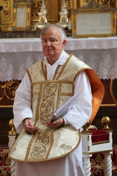 Verabschiedung P.Johannes KircheIMG_8418