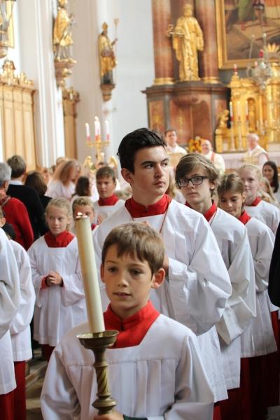 Verabschiedung P.Johannes KircheIMG_8466