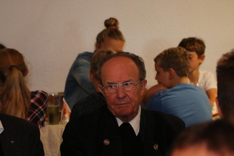 Verabschiedung P.Johannes LedernIMG_8549