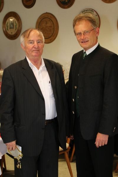 Verabschiedung P.Johannes LedernIMG_8585