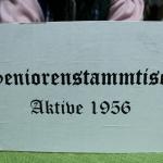 Vereinsfasching 2018IMG_1321