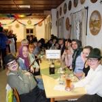 Vereinsfasching 2018IMG_1325