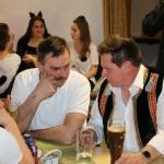 Vereinsfasching 2019IMG_7143