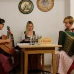 Volkmusik-im-Advent2019IMG_3455