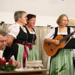 Volkmusik-im-Advent2019IMG_3466