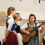 Volkmusik-im-Advent2019IMG_3472
