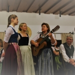 Volkmusik-im-Advent2019IMG_3486-b