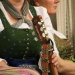 Volkmusik-im-Advent2019IMG_3488