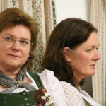 Volkmusik-im-Advent2019IMG_3494