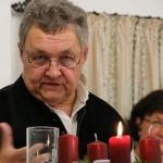 Volkmusik-im-Advent2019IMG_3532