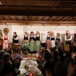 Volkmusik-im-Advent2019IMG_3537