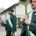 Totengedenken-Asten-2019IMG_6337