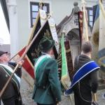 Totengedenken-Asten-2019IMG_6340