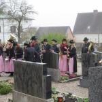 Totengedenken-Asten-2019IMG_6344