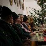 Weihnachtsfeier-2019IMG_5229