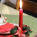 Weihnachtsfeier-2019IMG_5254