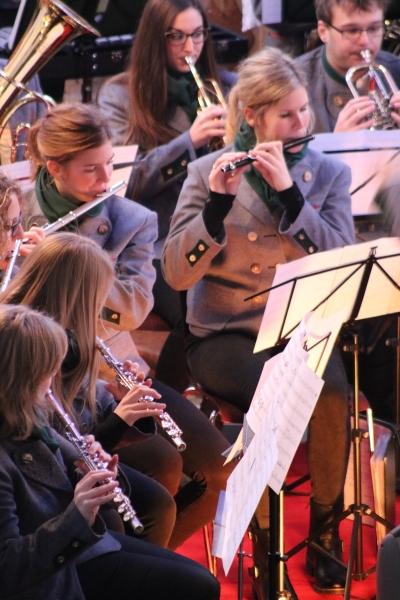 KonzertInzinger2016 (13)