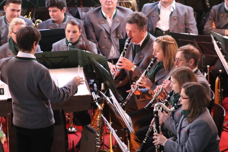 KonzertInzinger2016 (15)