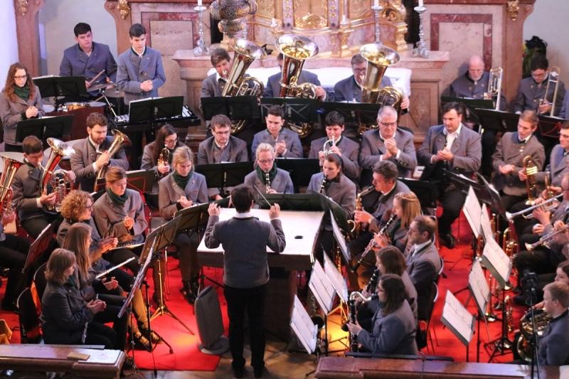 KonzertInzinger2016 (26)