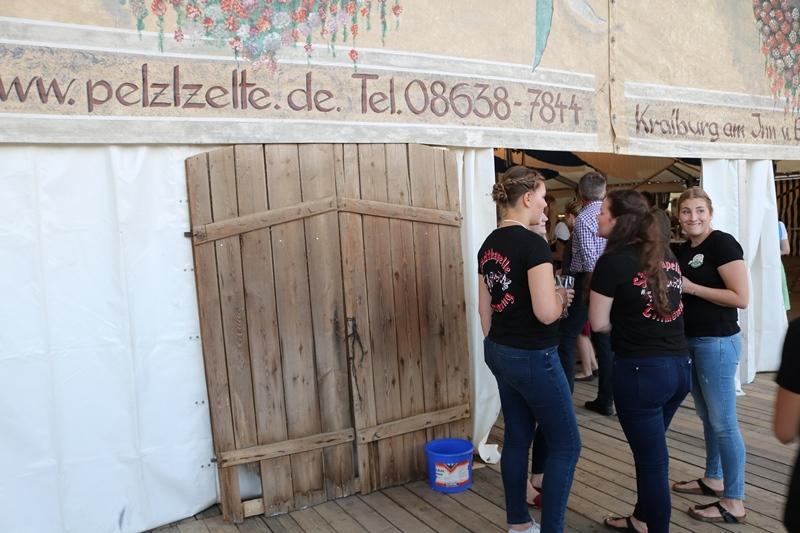 WeinfestTittmoning2018IMG_3010 (26)