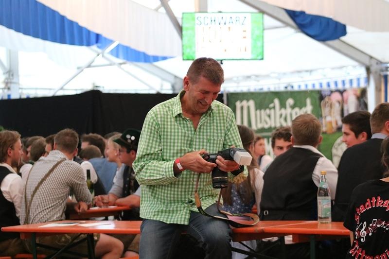 WeinfestTittmoning2018IMG_3010 (32)