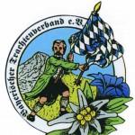Bayerischer Trachtenverband Logo