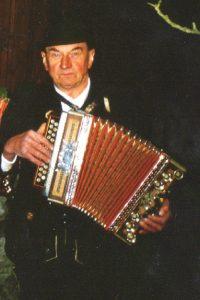 Zillinger Hans 800x533