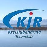 KJR-Traunstein